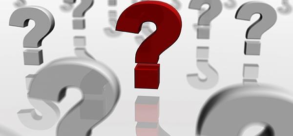 Вопросы и ответы по уходу за полимерно-песченой плиткой