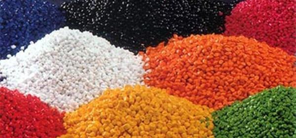 Особенности полимерно-песчаной плитки
